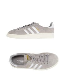 info for 5ecfe 4aa14 ADIDAS ORIGINALS - Sneakers