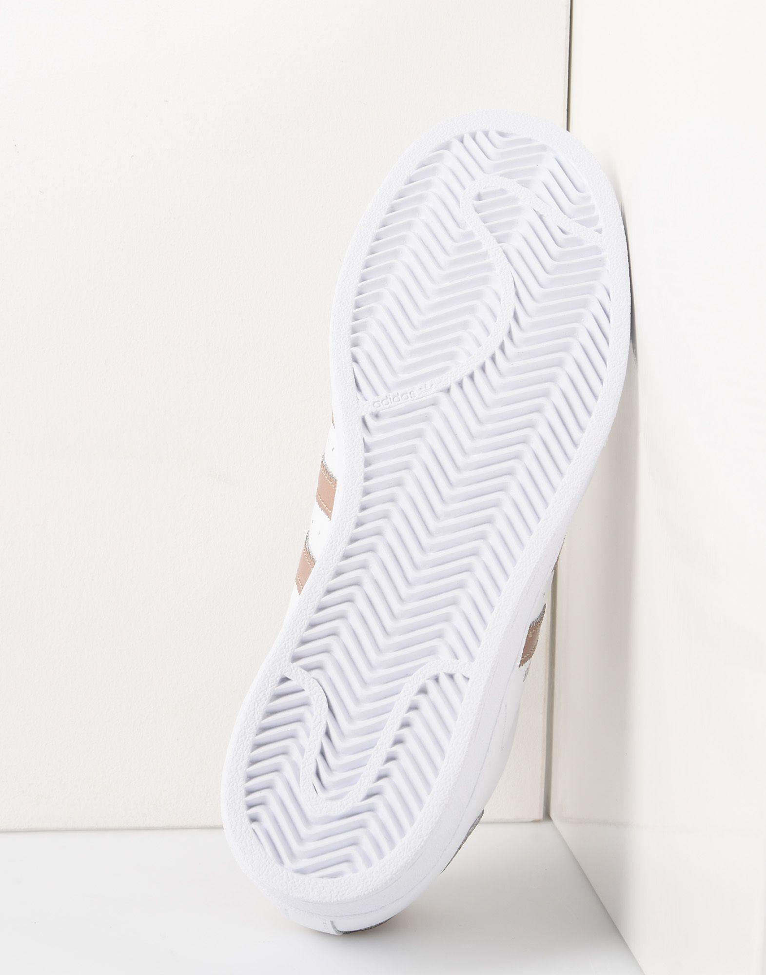 Sneakers Adidas Originals Superstar W - Femme - Sneakers Adidas Originals sur