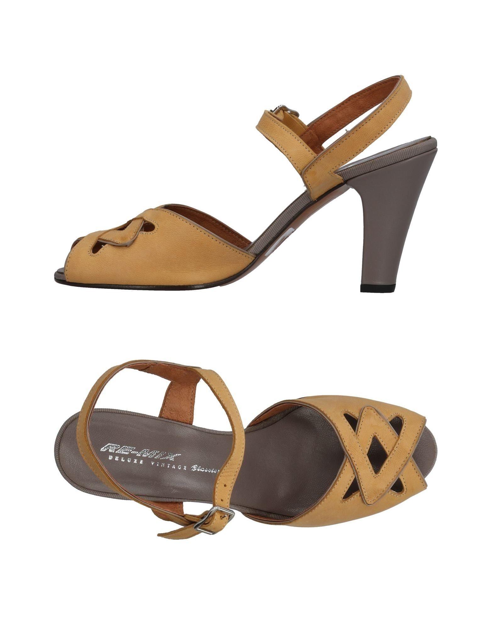 Sandali Re-Mix Donna - 11415529VS Scarpe economiche e buone
