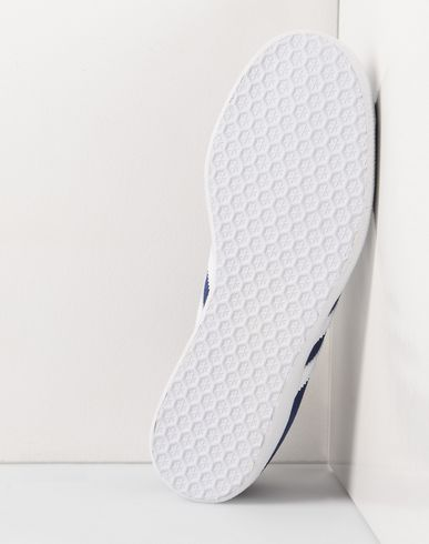 ADIDAS ORIGINALS GAZELLE W Sneakers Empfehlen Rabatt Zum Verkauf Günstig Online Footaction Zum Verkauf J8SsuR7r