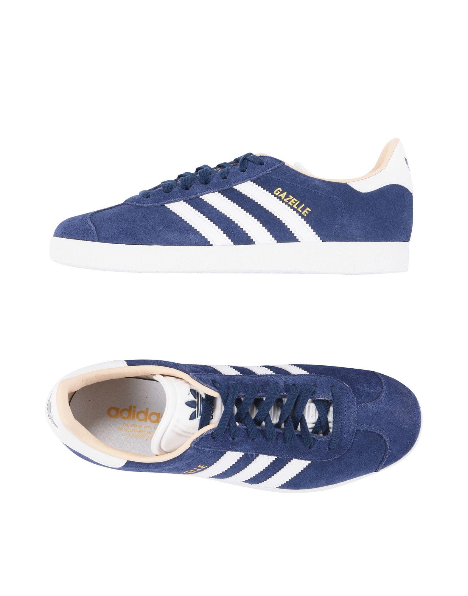 Adidas Originals Gazelle W  11415530NM Gute Qualität beliebte Schuhe