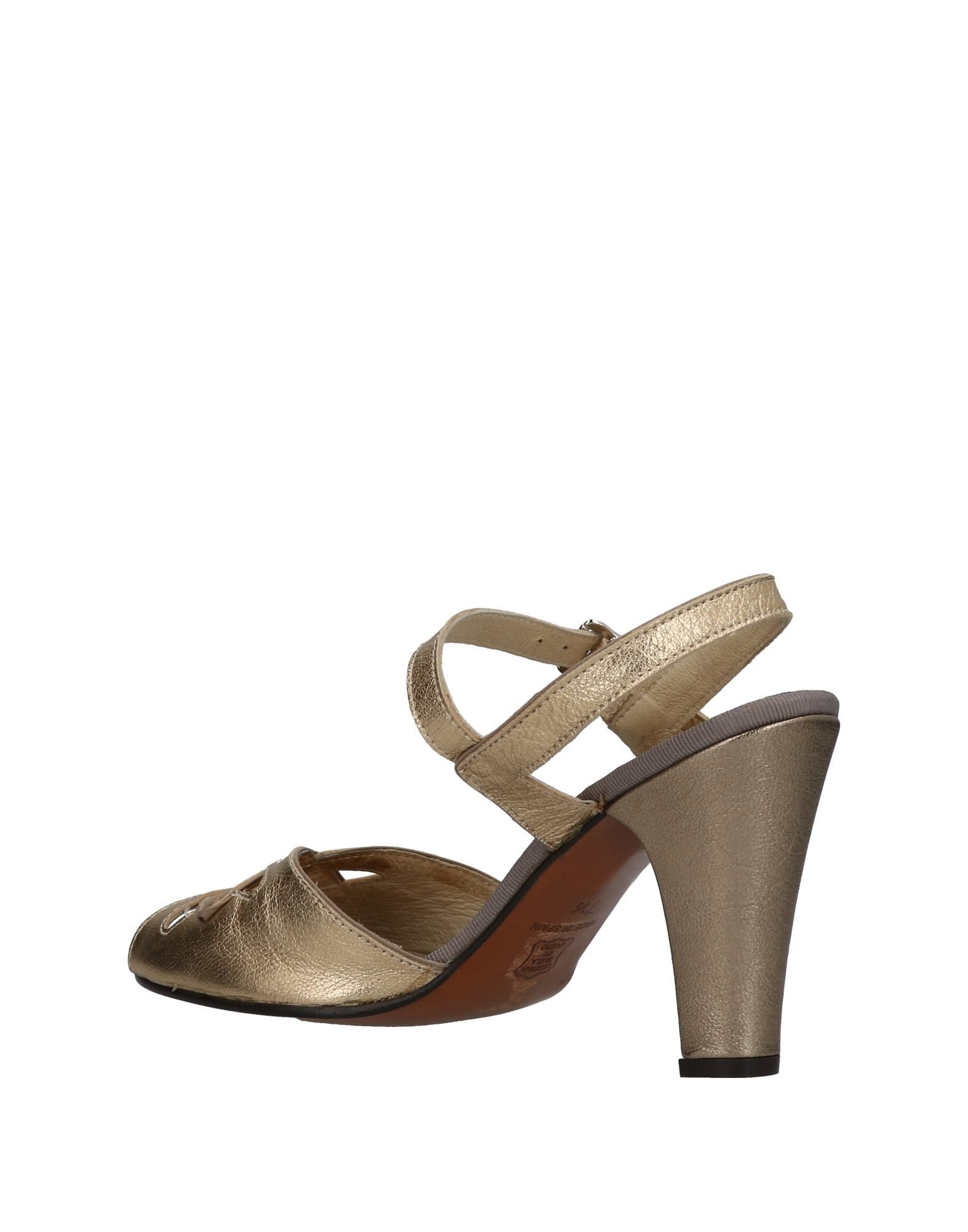 Re 11415535TE Gute Qualität beliebte Schuhe