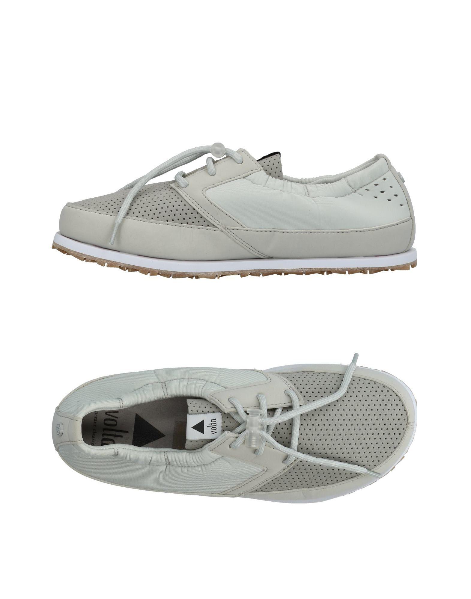 Moda Sneakers Volta Donna - 11415550FN 11415550FN - df3b2d