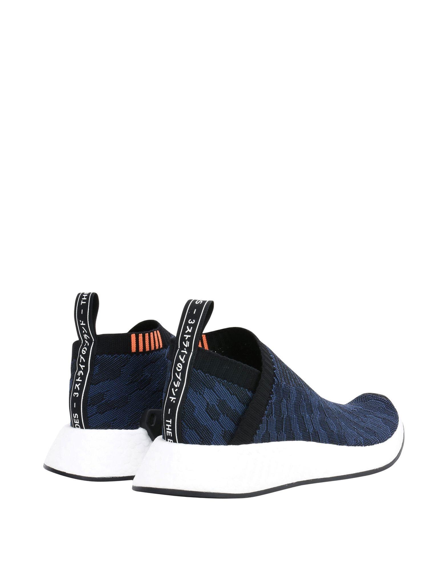 Adidas Originals Nmd_Cs2 aussehende Pk W  11415614HSGut aussehende Nmd_Cs2 strapazierfähige Schuhe e644a3