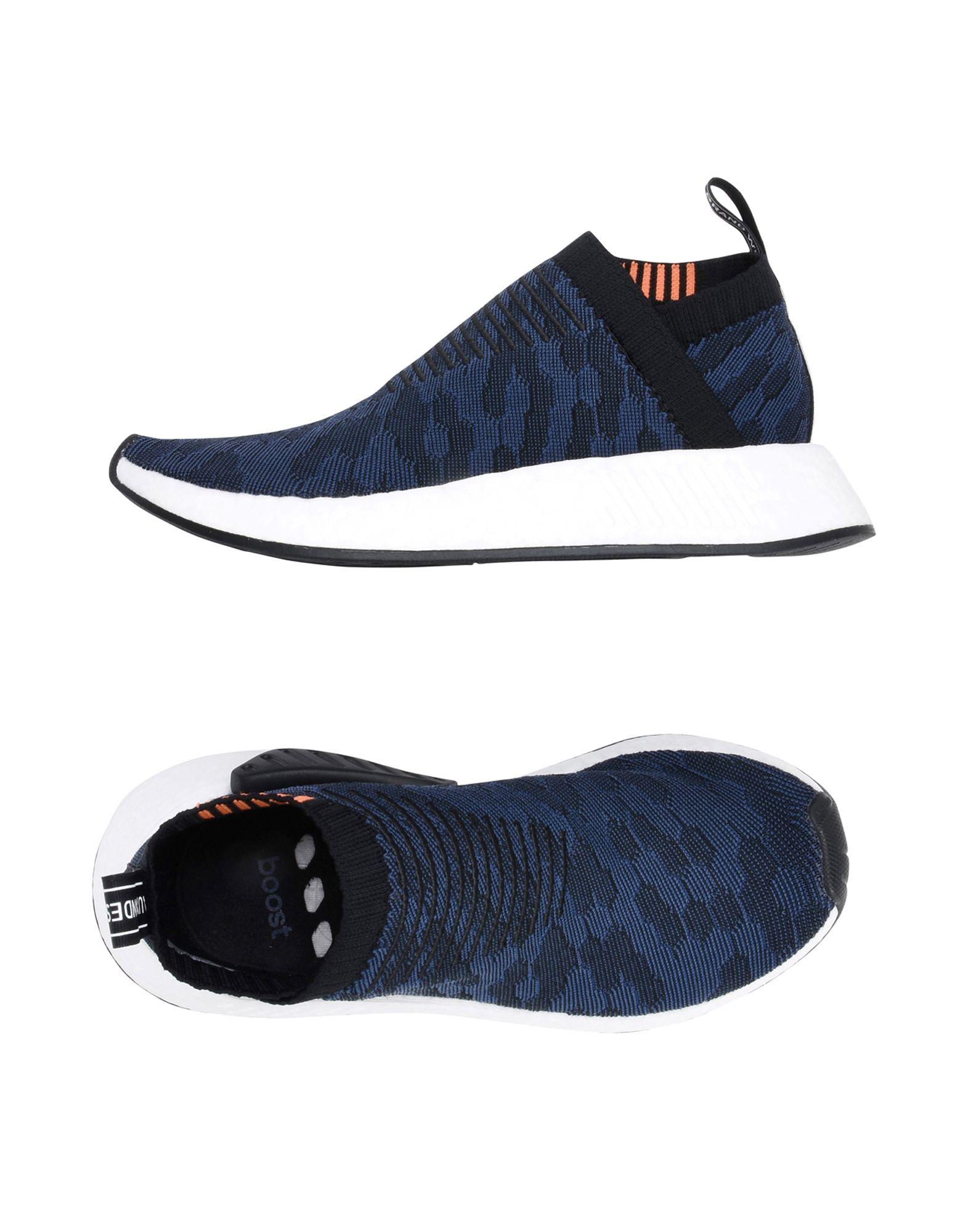 Sneakers Adidas Originals Nmd_Cs2 Pk W - Donna - 11415614HS