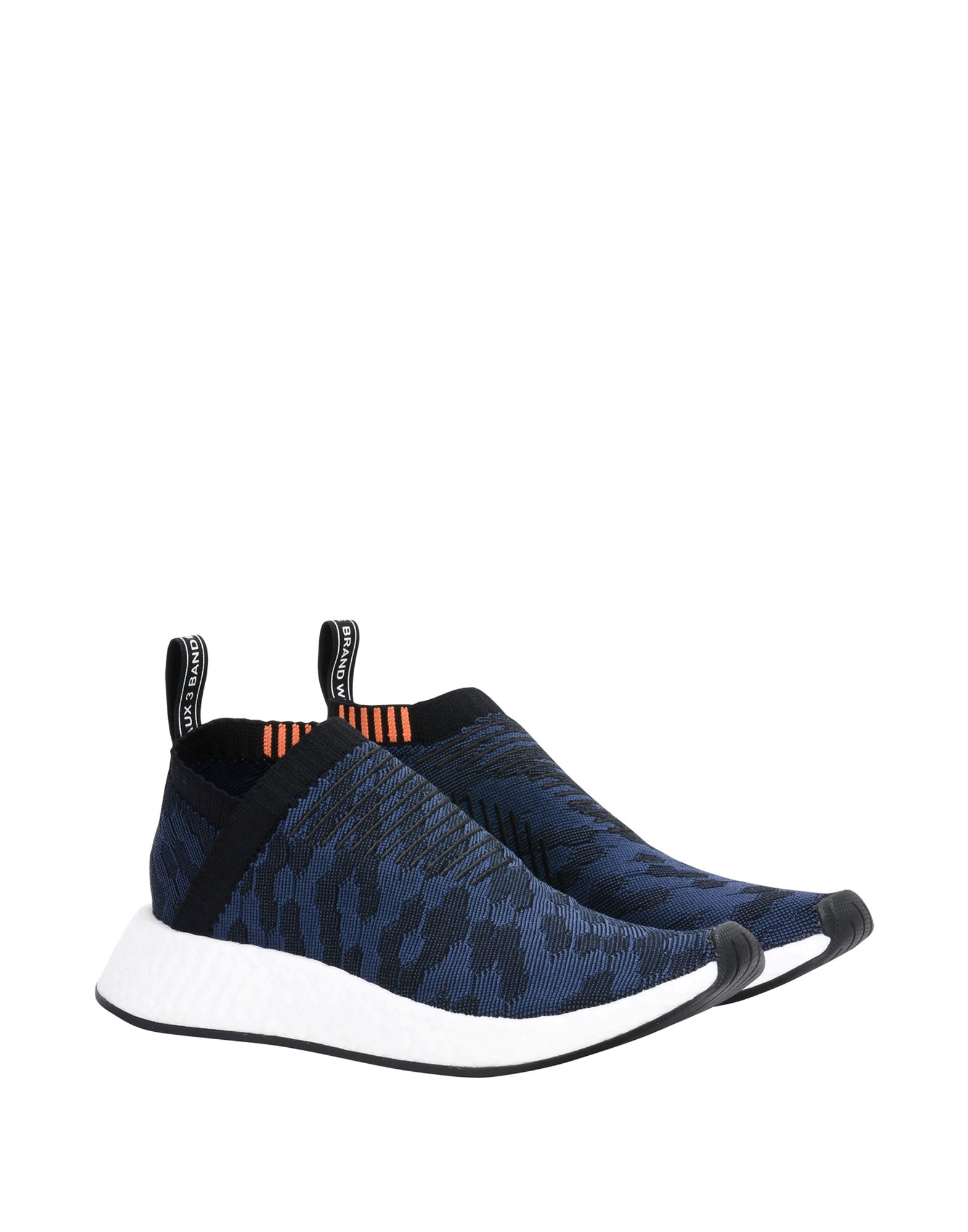 Sneakers Adidas Originals Nmd_Cs2 Pk W - Femme - Sneakers Adidas Originals  sur ...