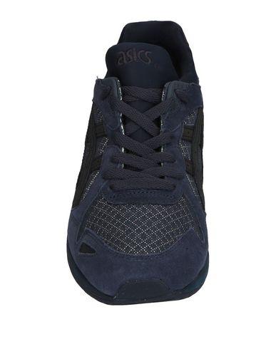 ASICS Sneakers Wiki Online Einkaufen Online Hohe Qualität Besuchen Sie den neuen günstigen Preis Auszahlung erschwinglich LeepdwOj3K