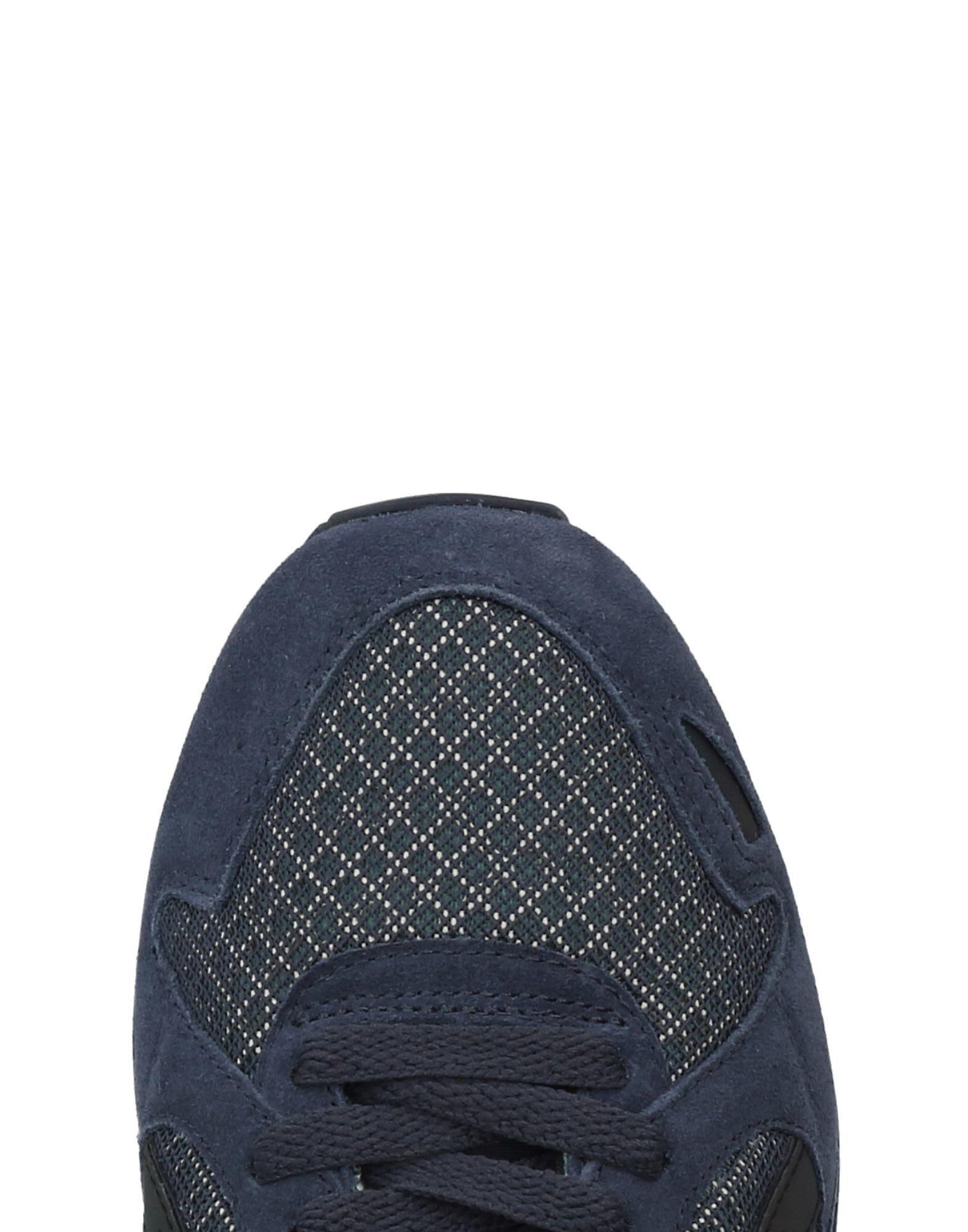 Asics Sneakers Damen  11415683GI Gute Qualität beliebte Schuhe
