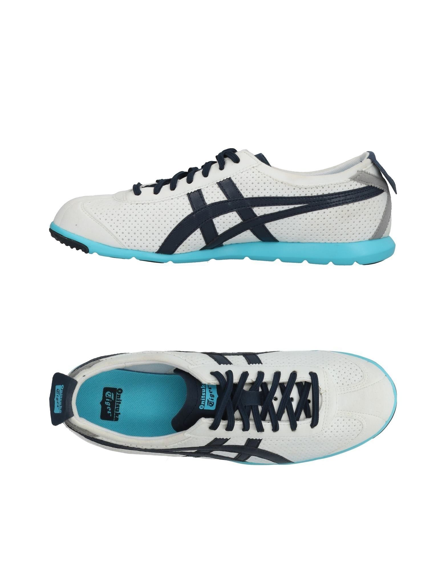 Sneakers Onitsuka Tiger Donna - Acquista online su