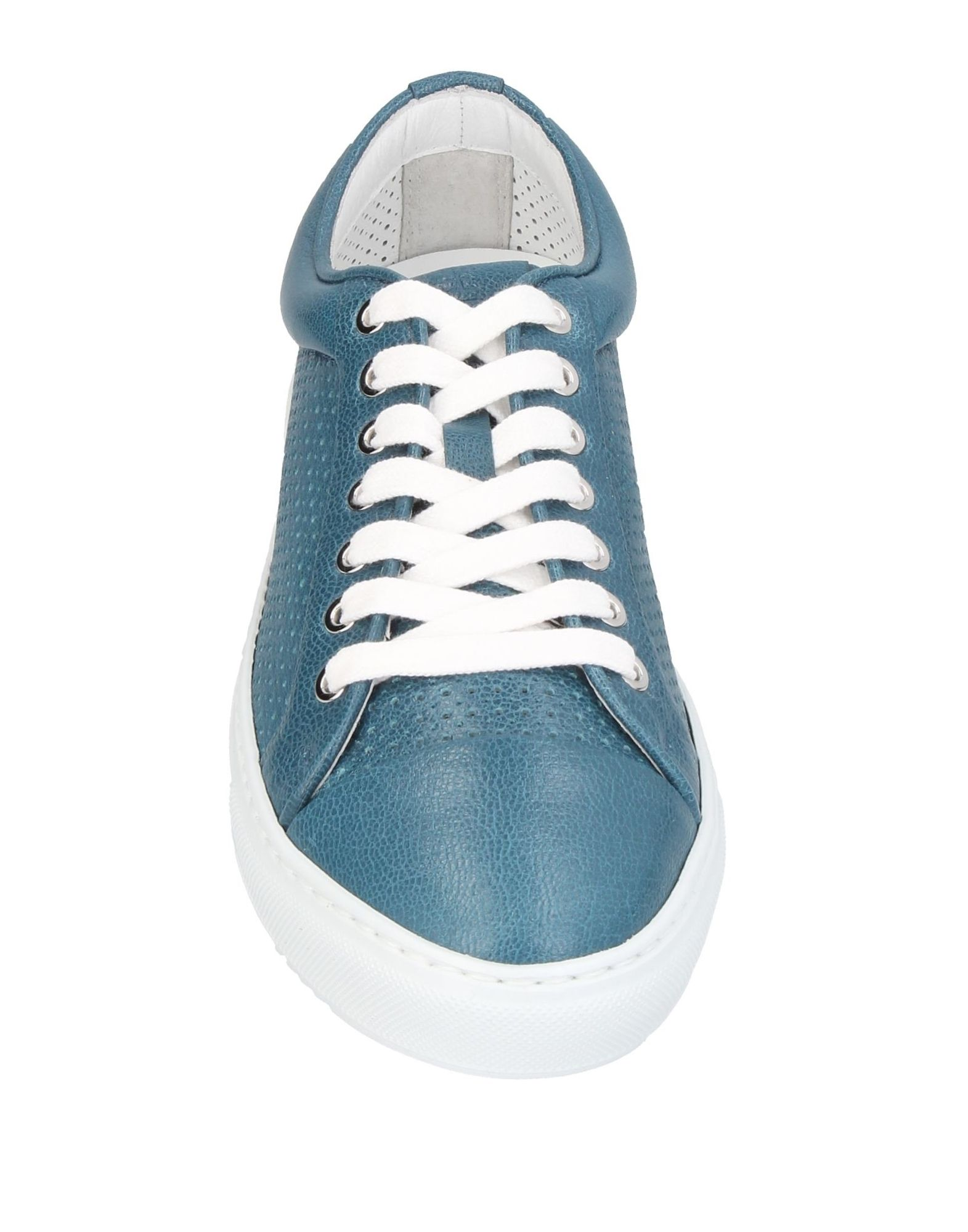 Sneakers Fabi Homme - Sneakers Fabi sur