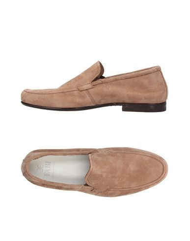 Zapatos con descuento Mocasín Fabi Hombre - Mocasines Fabi - 11415710HQ Arena