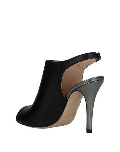 Sandales Prezioso Sandales Sandales Sandales Noir Prezioso Noir Noir Prezioso Prezioso Noir 5xOapAq