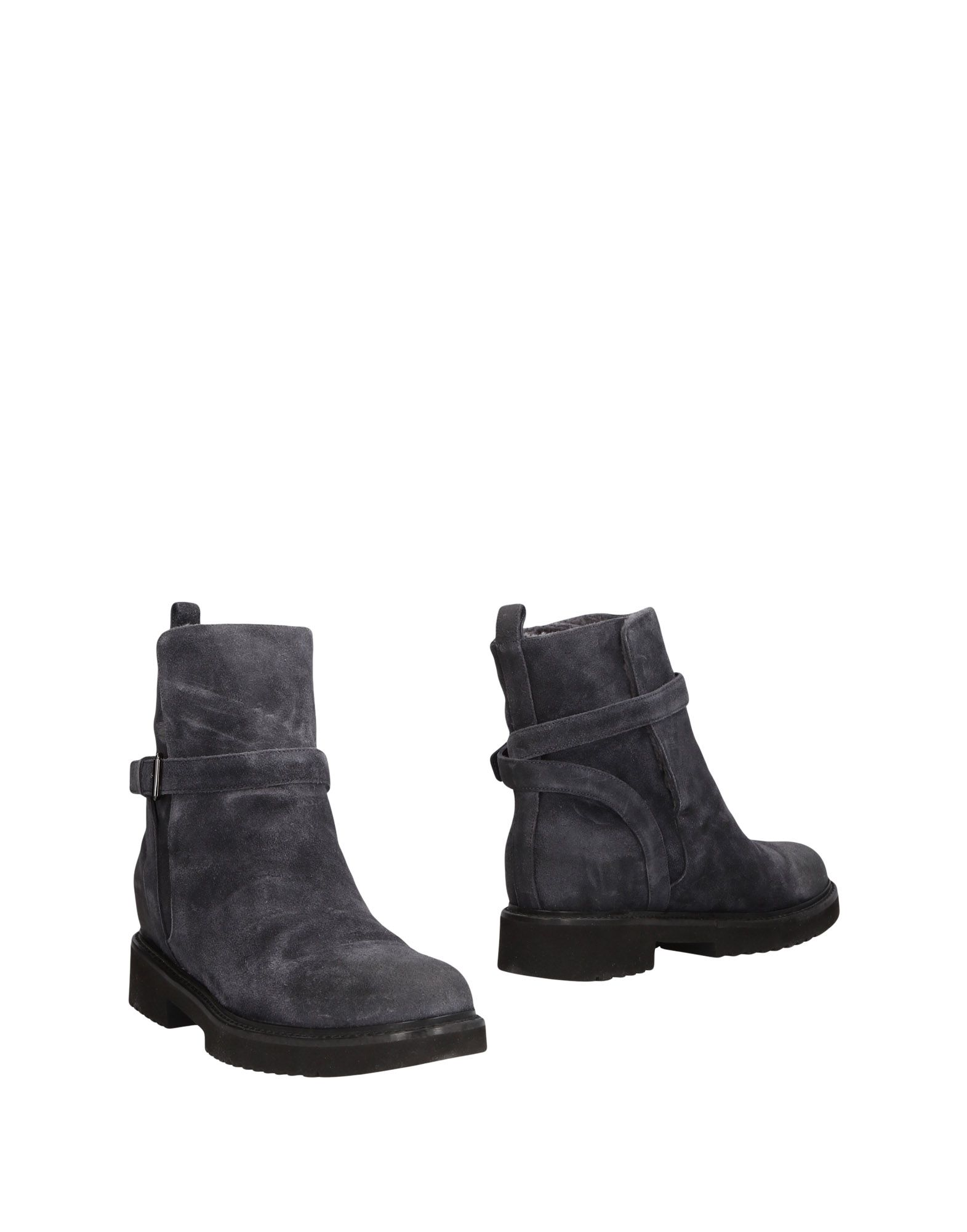 Vince. Vince. Ankle Boot - Women Vince. Vince. Ankle Boots online on  Australia - 11415714BP a35197