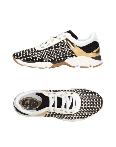 RENE CAOVILLA Sneakers Billigpreisnachlass Authentisch UemNV