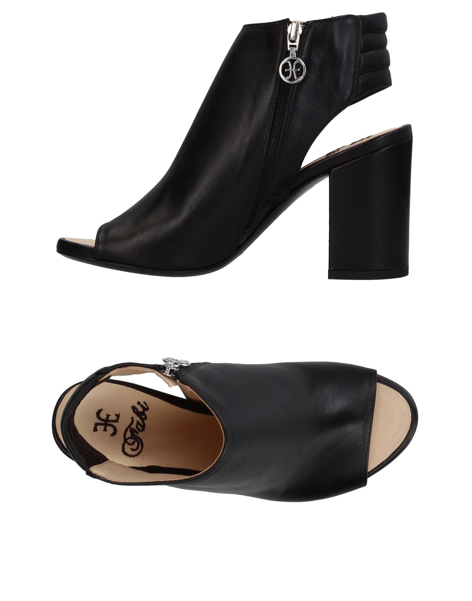 Sneakers Vans Uomo - 11483537LC Scarpe economiche e buone