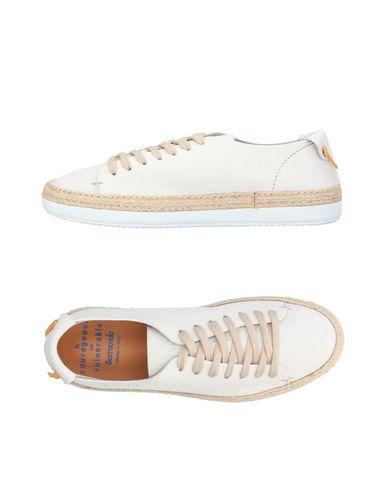 Los zapatos más populares para hombres y mujeres Zapatillas Barracuda Hombre - Zapatillas Barracuda   - 11415726HC Gris perla