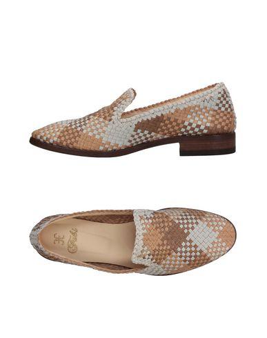 Zapatos de hombres y mujeres de moda casual Mocasín Officine Creative Italia Mujer - Mocasines Officine Creative Italia- 11332959MC Arena
