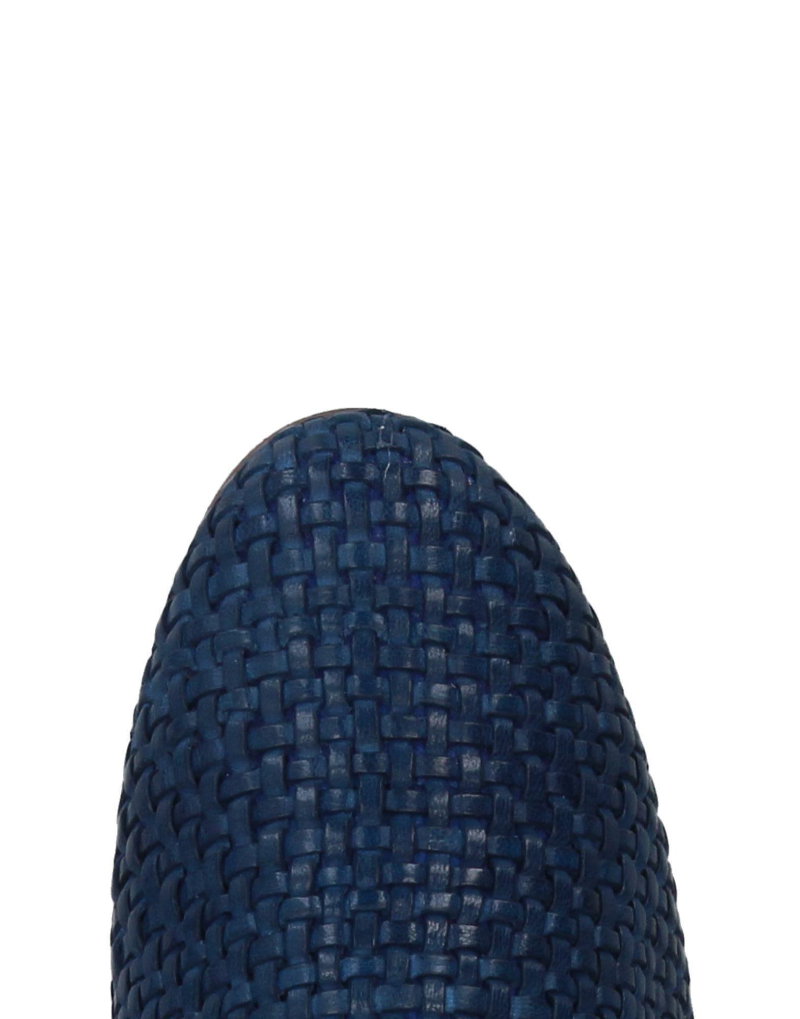 Fabi Schnürschuhe Damen  11415742TO Gute Qualität beliebte Schuhe