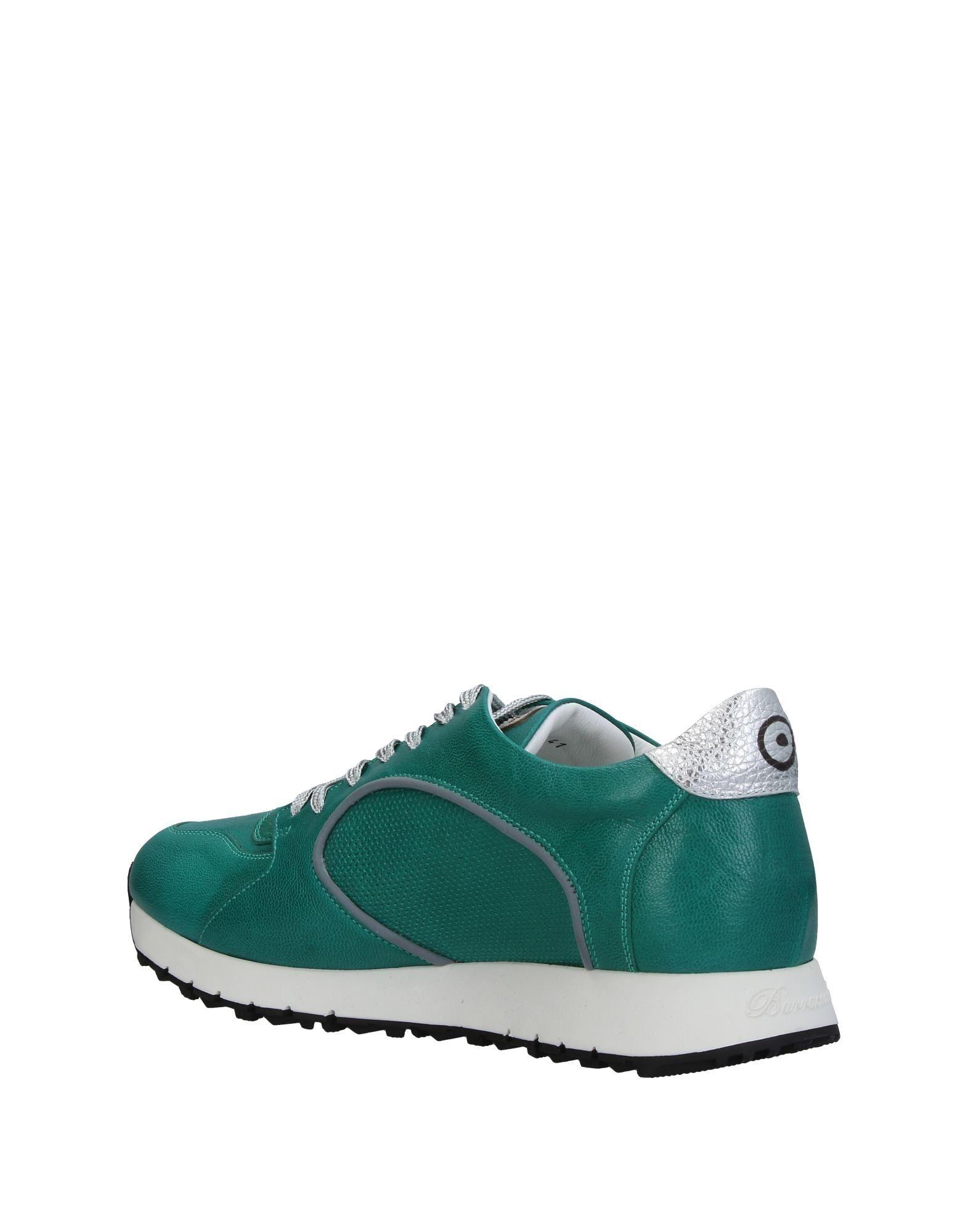 Barracuda Sneakers Sneakers Barracuda Herren  11415745KH dbfa4a