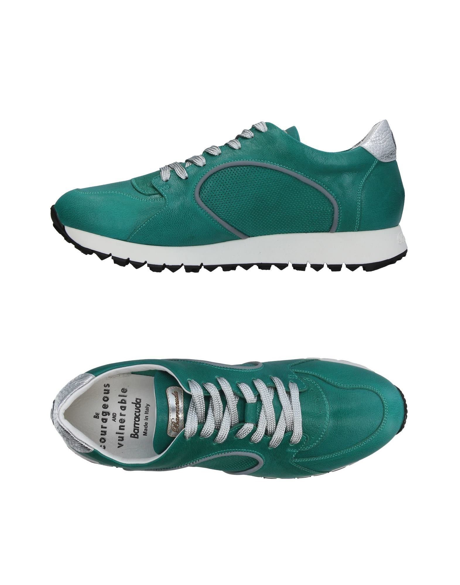 Sneakers Barracuda Uomo - Acquista online su