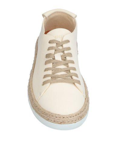 BARRACUDA Sneakers Billig Verkauf Sneakernews Freies Verschiffen Sast Rabatt Wirklich Auslass Sneakernews QOfqKo