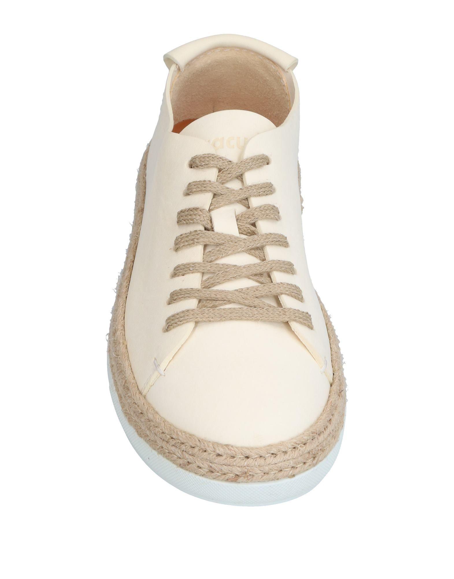 Moda Sneakers Barracuda Uomo - - - 11415761QS f97ef3