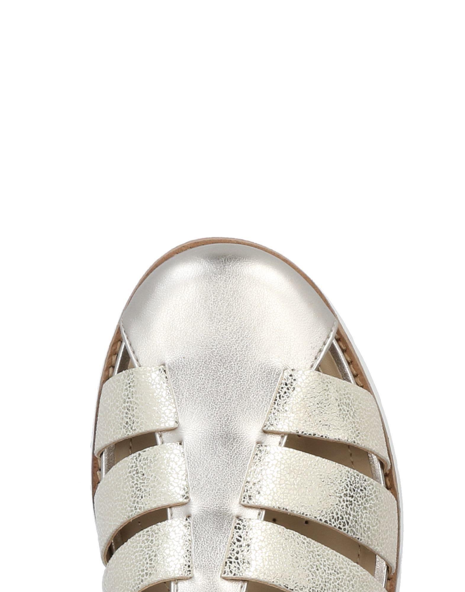 Geox Sandalen Qualität Damen  11415772VI Gute Qualität Sandalen beliebte Schuhe 32f6b2