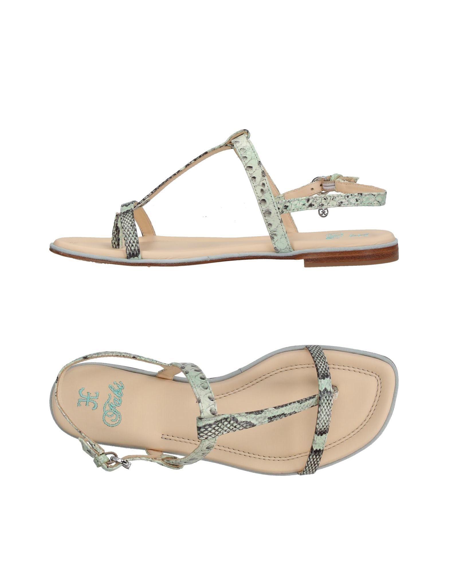 Fabi Fabi Fabi Dianetten Damen  11415780CE Gute Qualität beliebte Schuhe bb4858