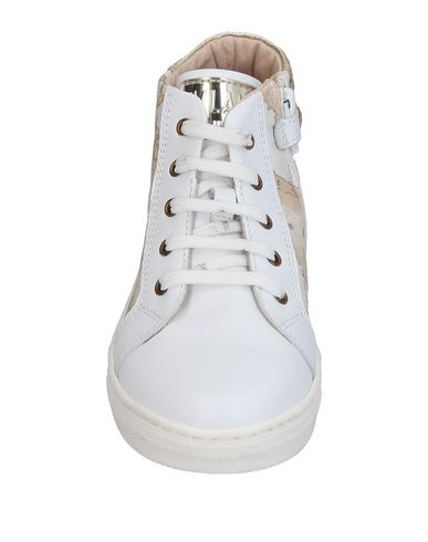 ALVIERO MARTINI 1a CLASSE Sneakers Outlet Fußbedienung Verkauf Brand New Unisex O4mxXUfny