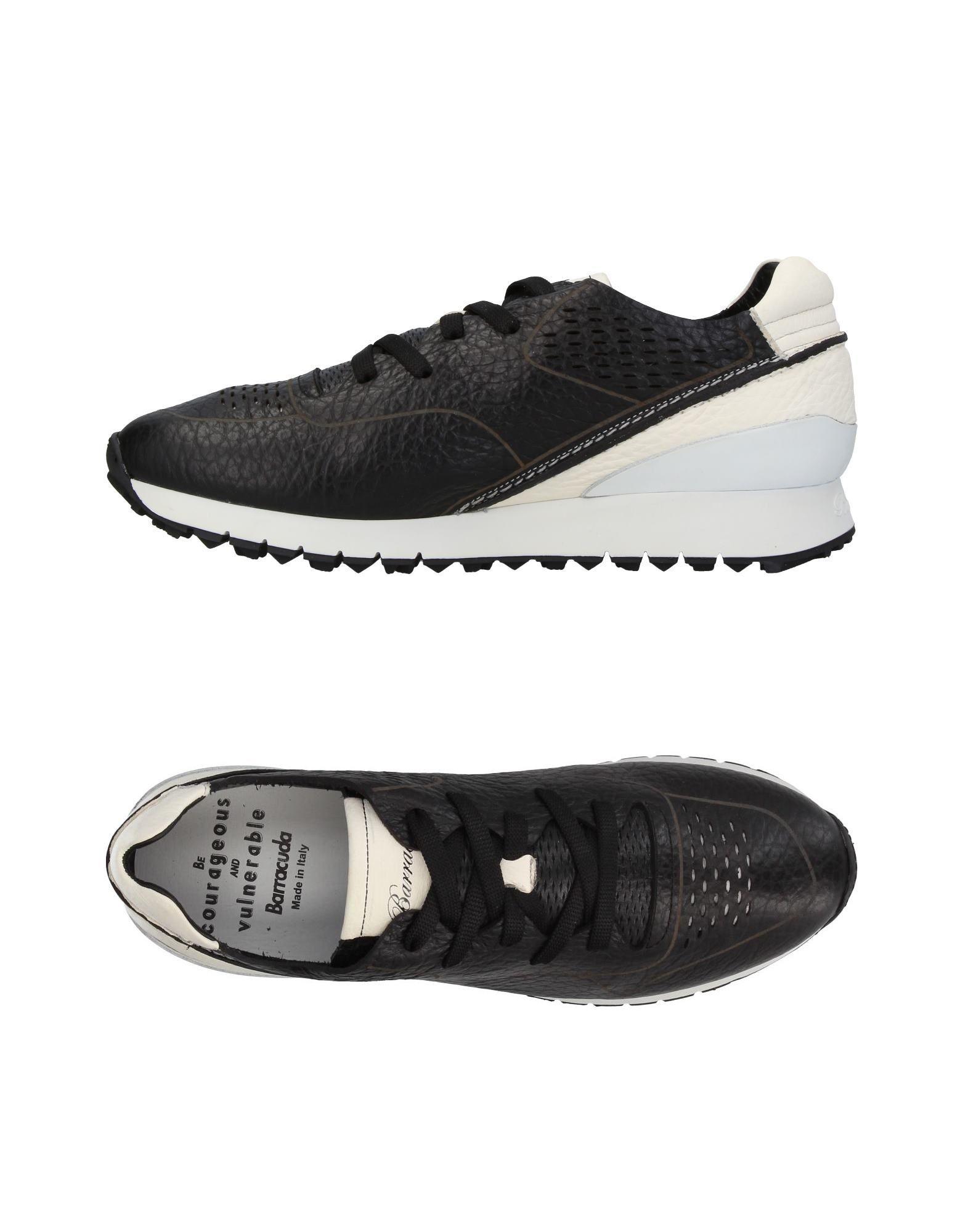 Sneakers Supra Donna - 11473952JL Scarpe economiche e buone