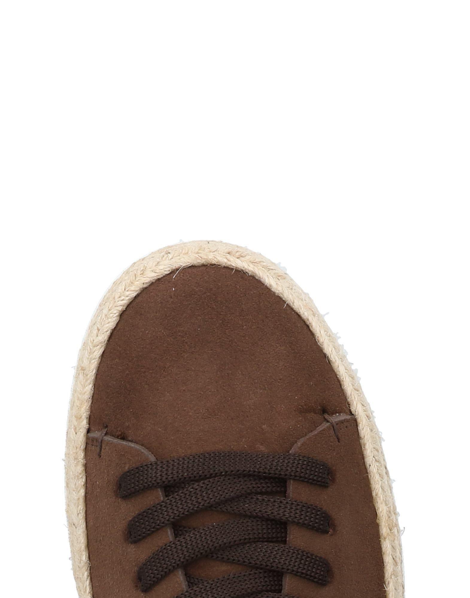 11415810SA Barracuda Sneakers Herren  11415810SA  7b99ac