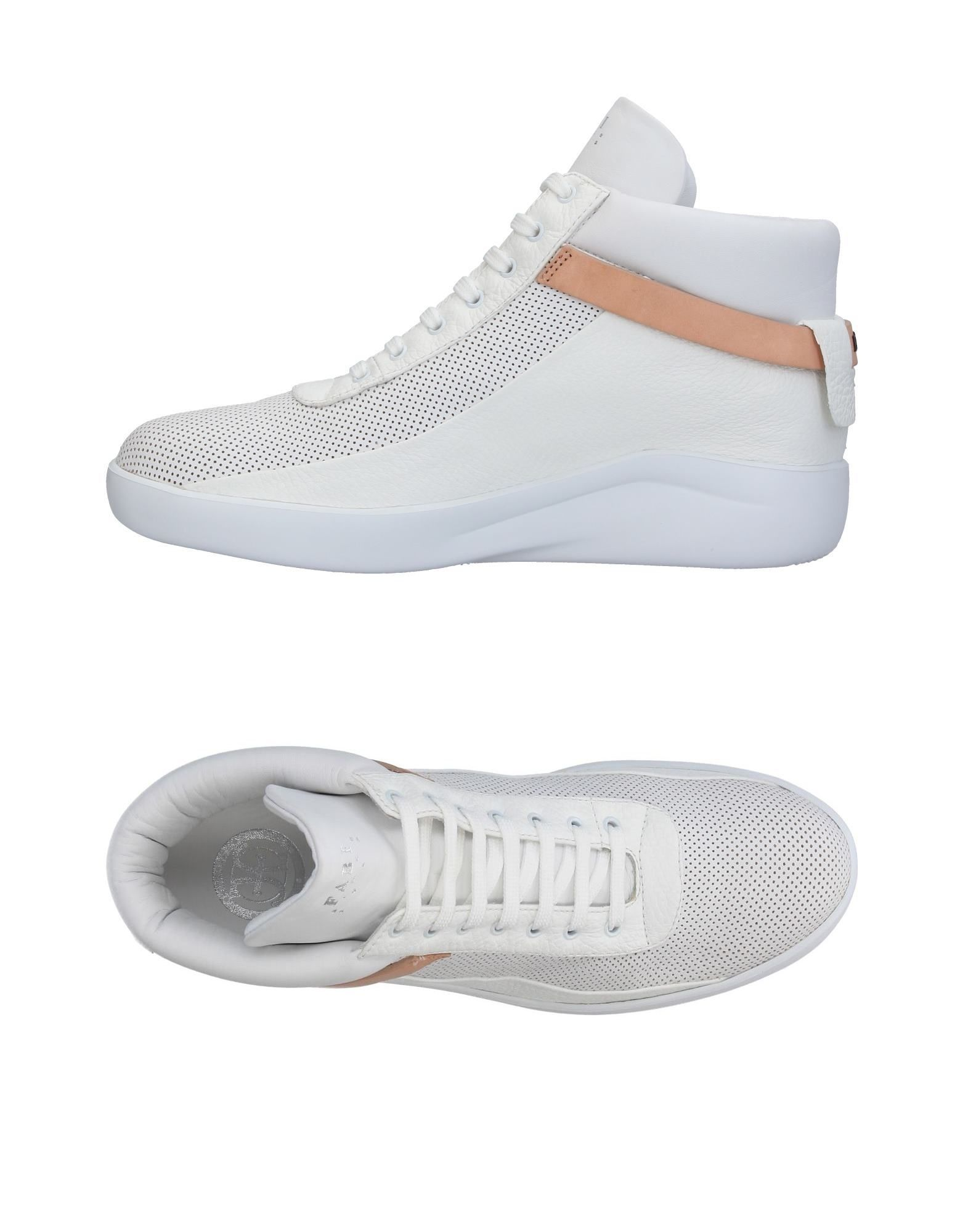 Scarpe economiche e resistenti Sneakers Fabi Donna - 11415811UO