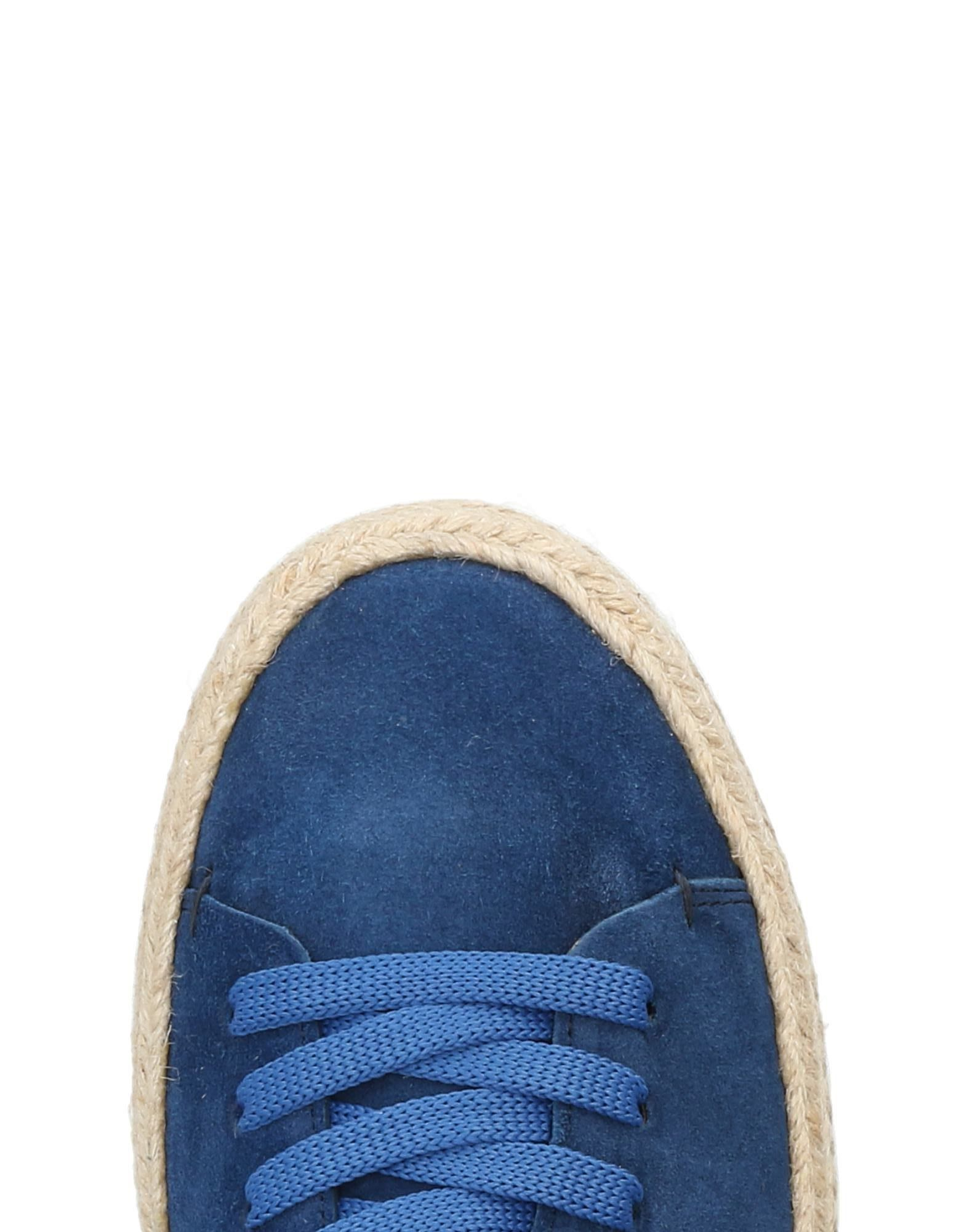 Barracuda Sneakers Herren  11415814OW Schuhe Heiße Schuhe 11415814OW 41d433