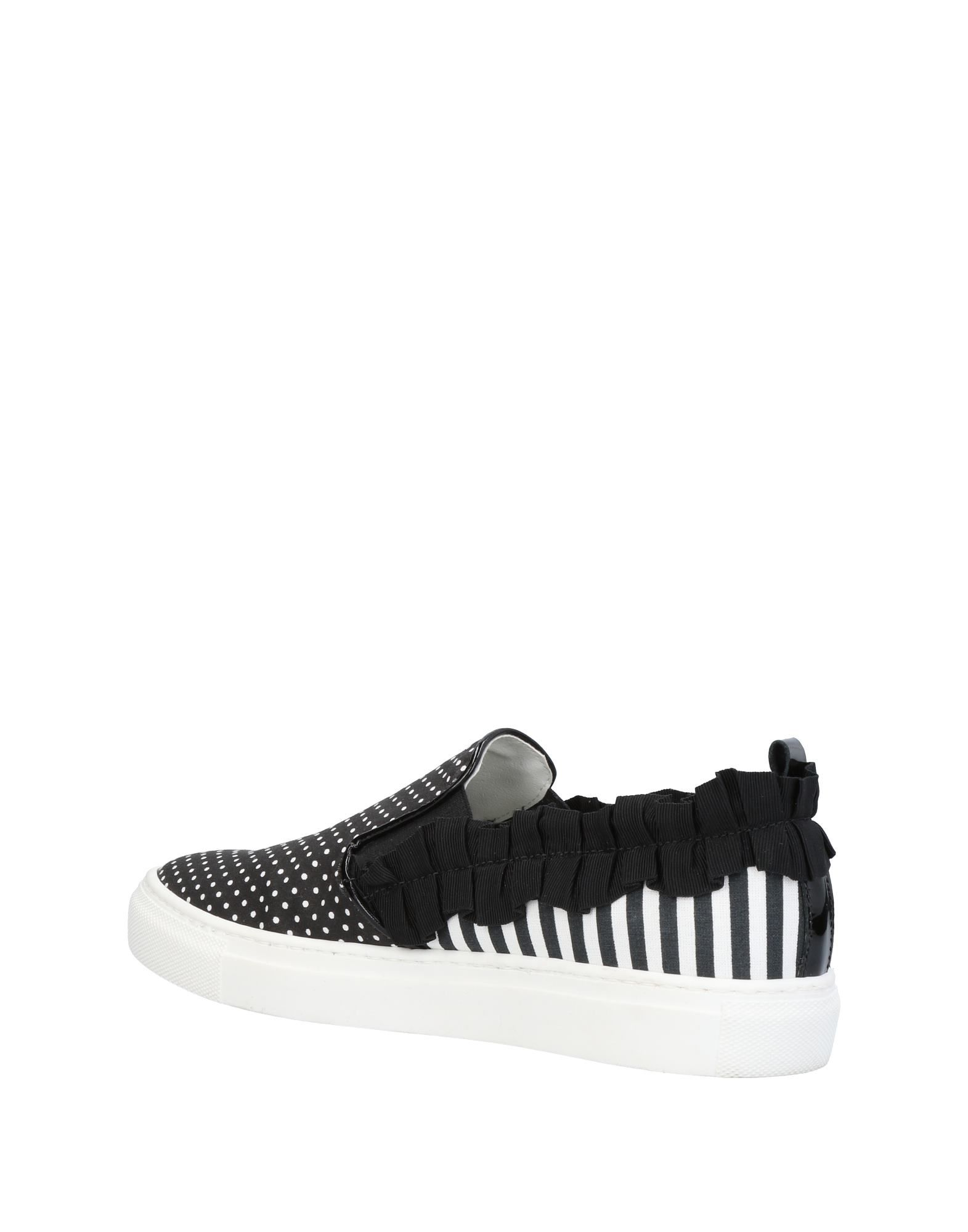 Islo Sneakers Isabella Lorusso Sneakers Islo Damen  11415841EX  5b6c13