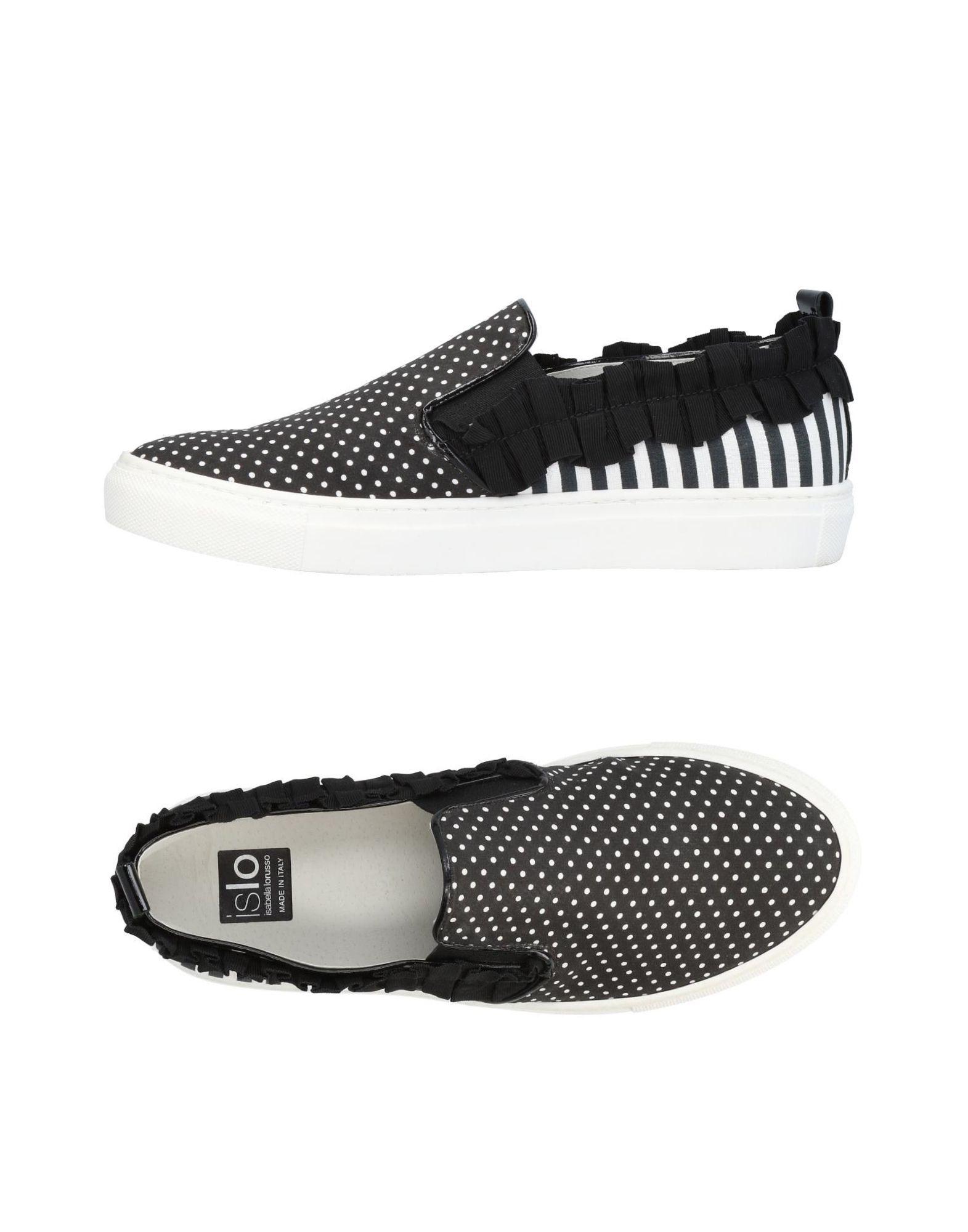 Sneakers Islo Isabella Lorusso Donna - Acquista online su