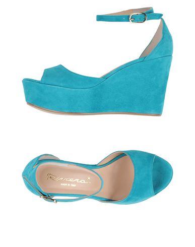 egentlig Riviera® Sandal salg utgivelsesdatoer Fph7z