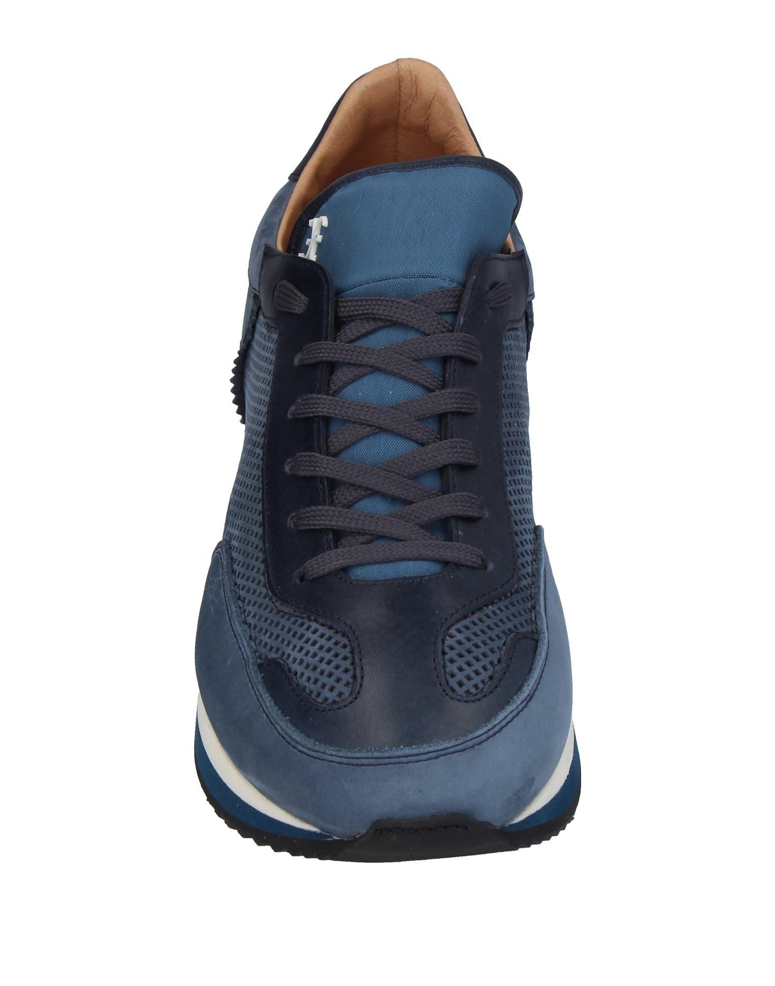 Fabi Sneakers Herren  11415886LV   11415886LV 5aebc4