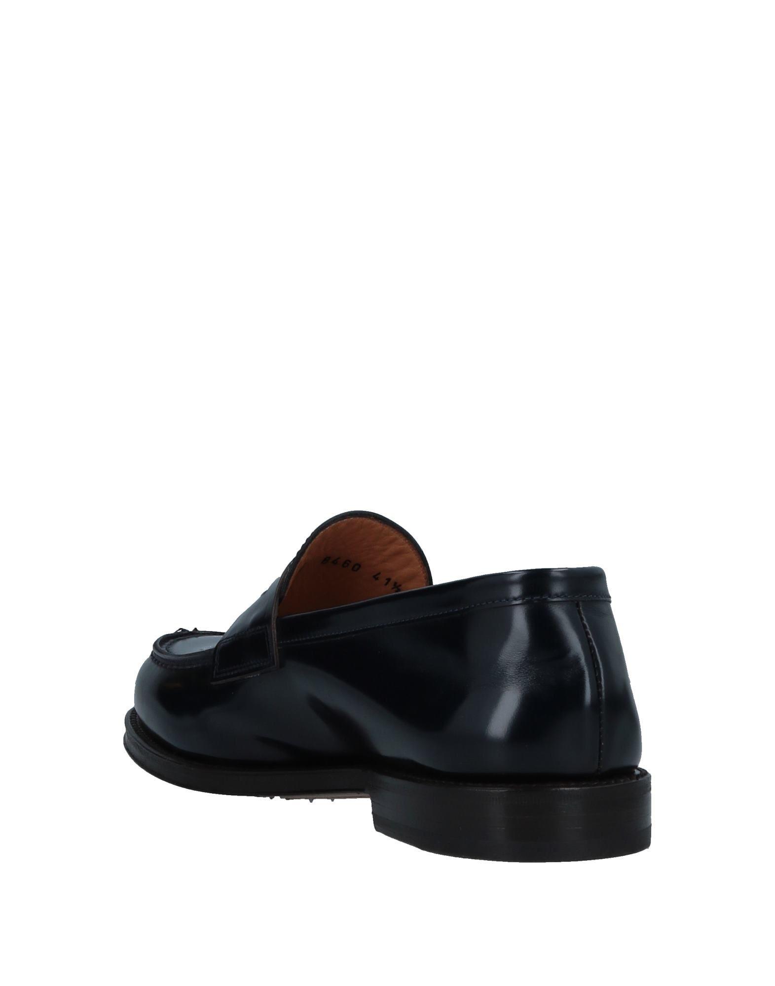 Fabi Mokassins Mokassins Mokassins Herren  11415889PK Heiße Schuhe 084fb2
