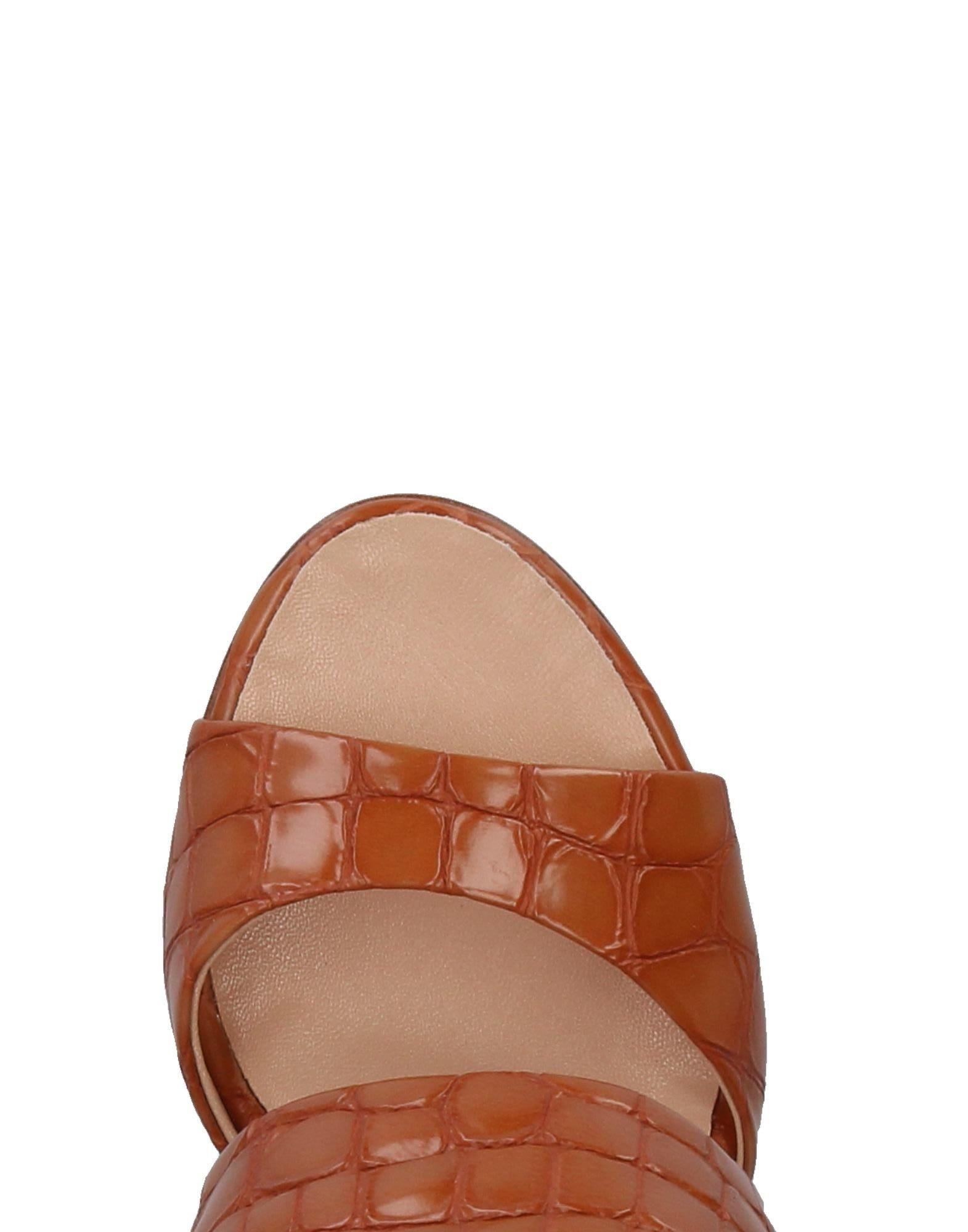 Fabi Sandalen Damen  11415904JL Gute Qualität beliebte Schuhe