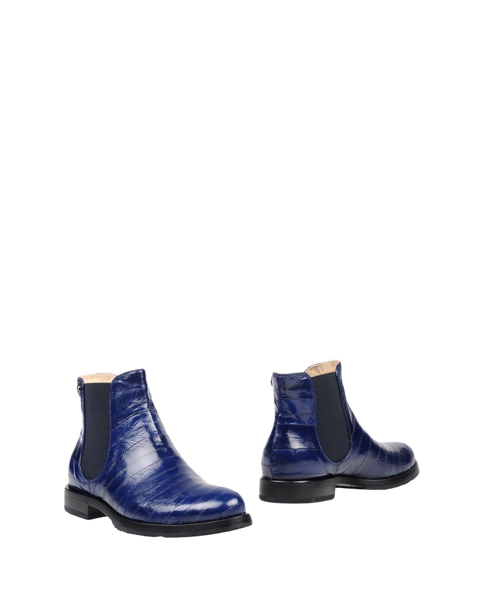 Fabi Chelsea Boots Damen  11415920RF Gute Qualität beliebte Schuhe