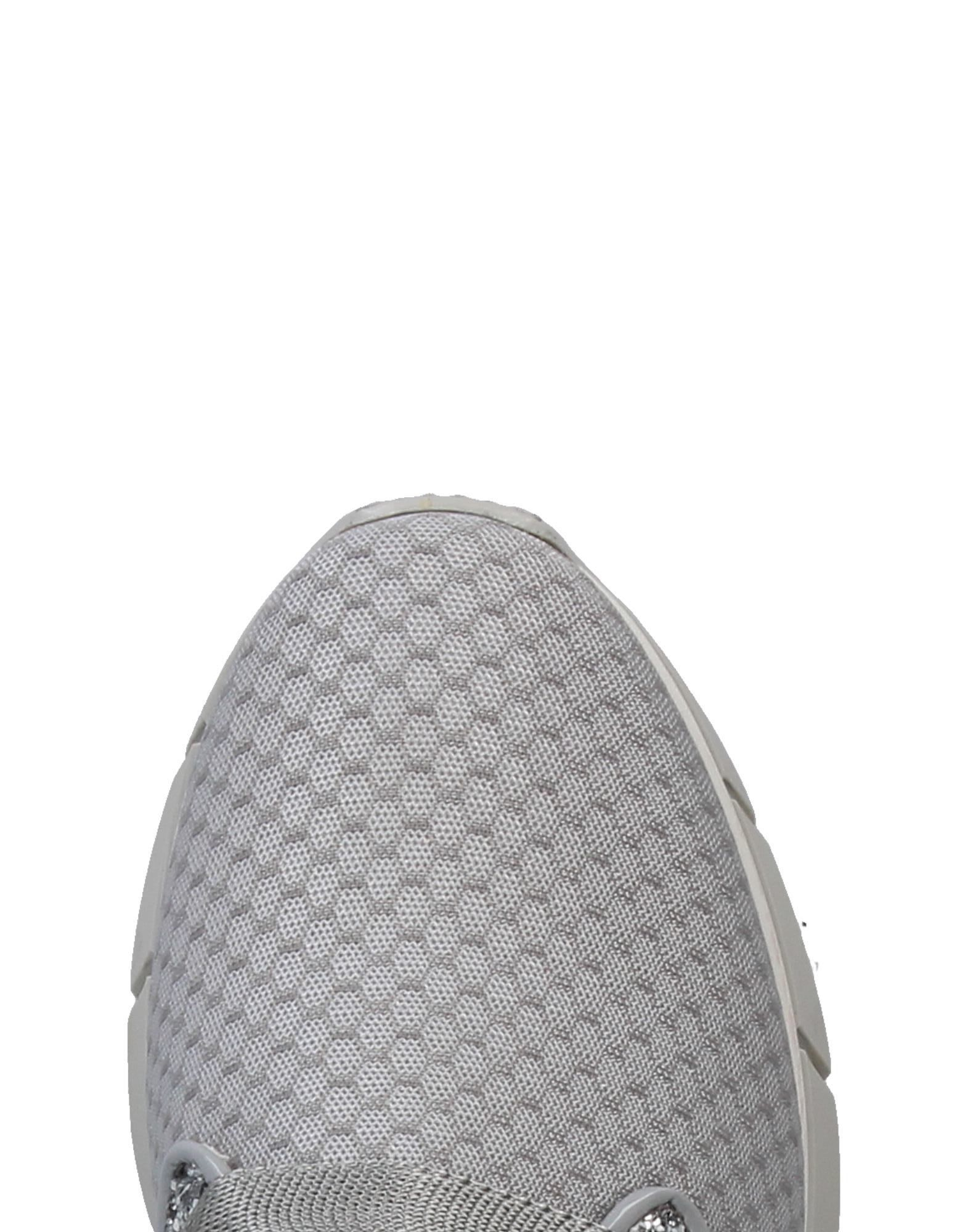 Sneakers Barracuda Femme - Sneakers Barracuda sur