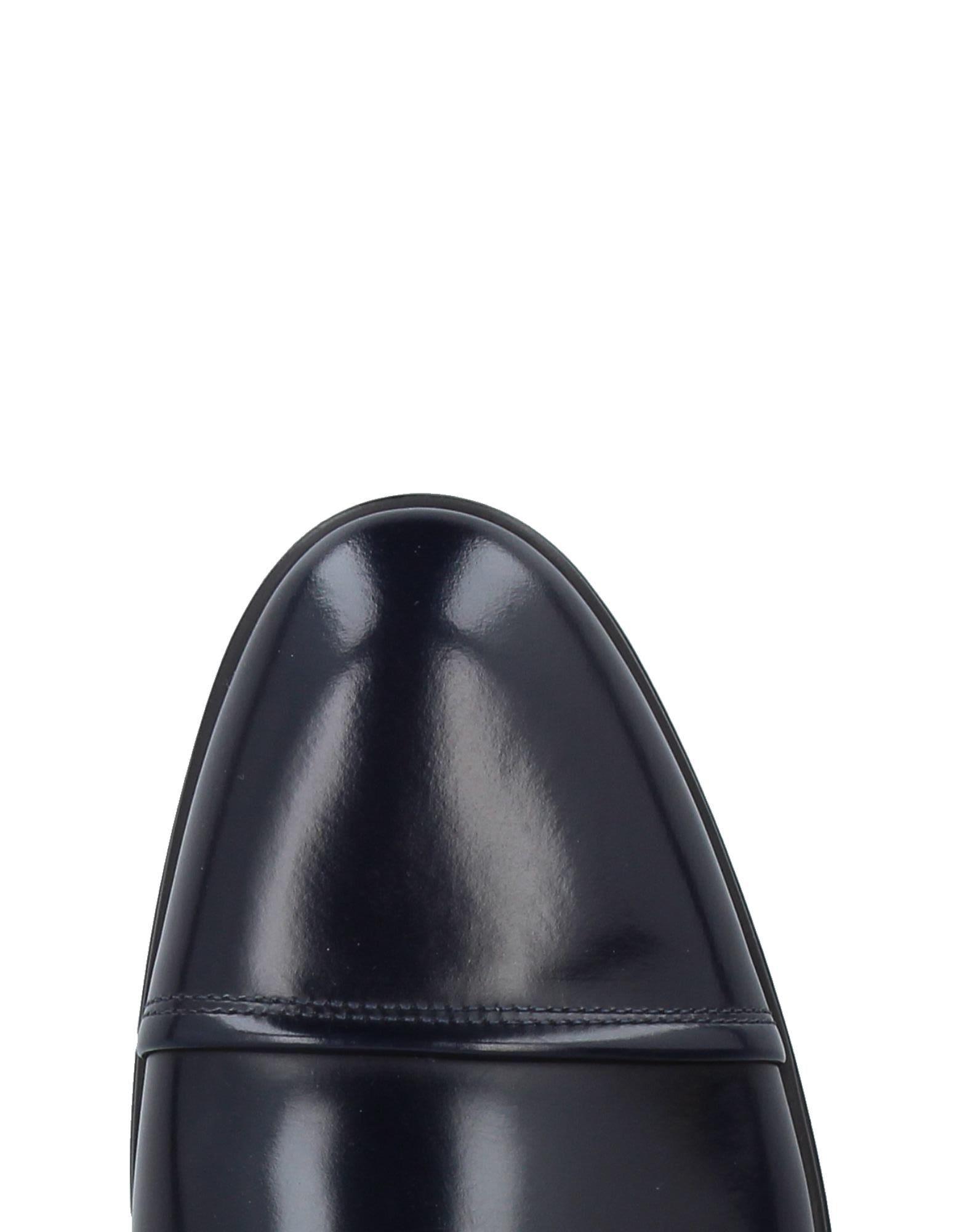 Fabi Schnürschuhe Herren  11415941VP Gute Qualität beliebte Schuhe