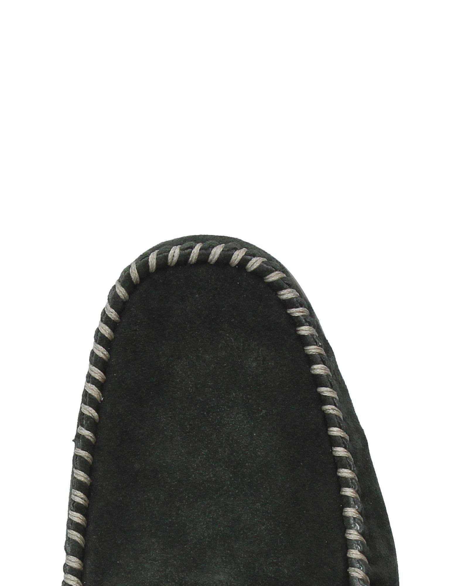 Fabi Mokassins Schuhe Herren  11415976EN Heiße Schuhe Mokassins 972b87