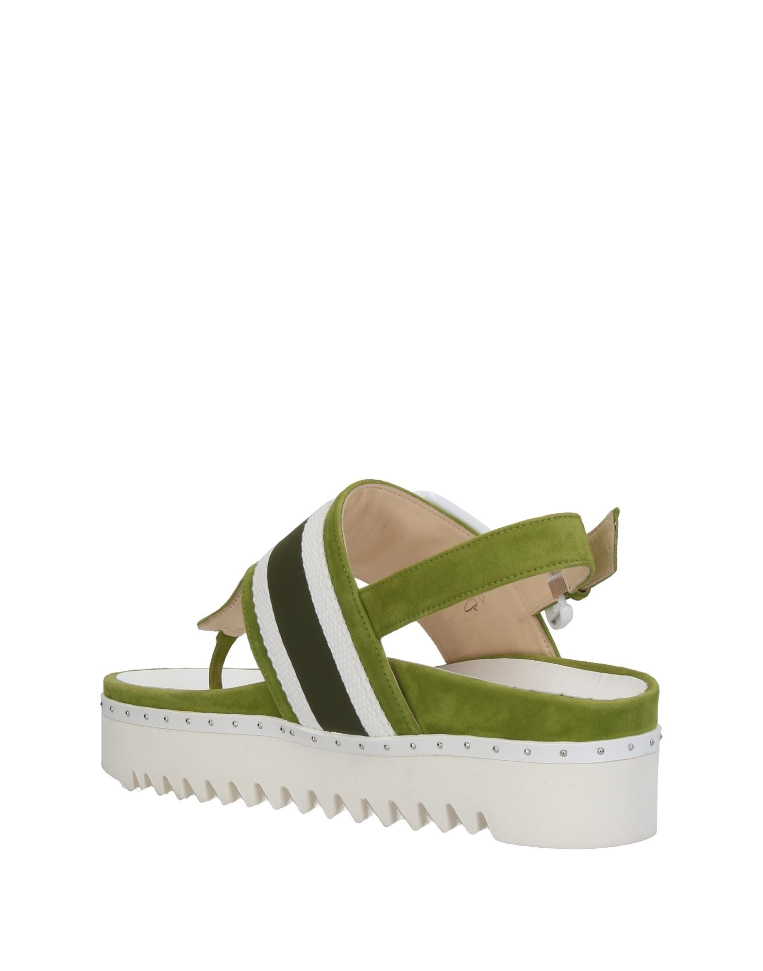 Fabi Dianetten Damen  11415979BP Heiße Schuhe Schuhe Schuhe 85dcd5