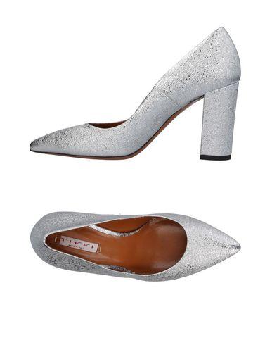 Tiffi Shoe perfekt online utløp beste salg største leverandøren salg nyeste 5VQnVcfjX