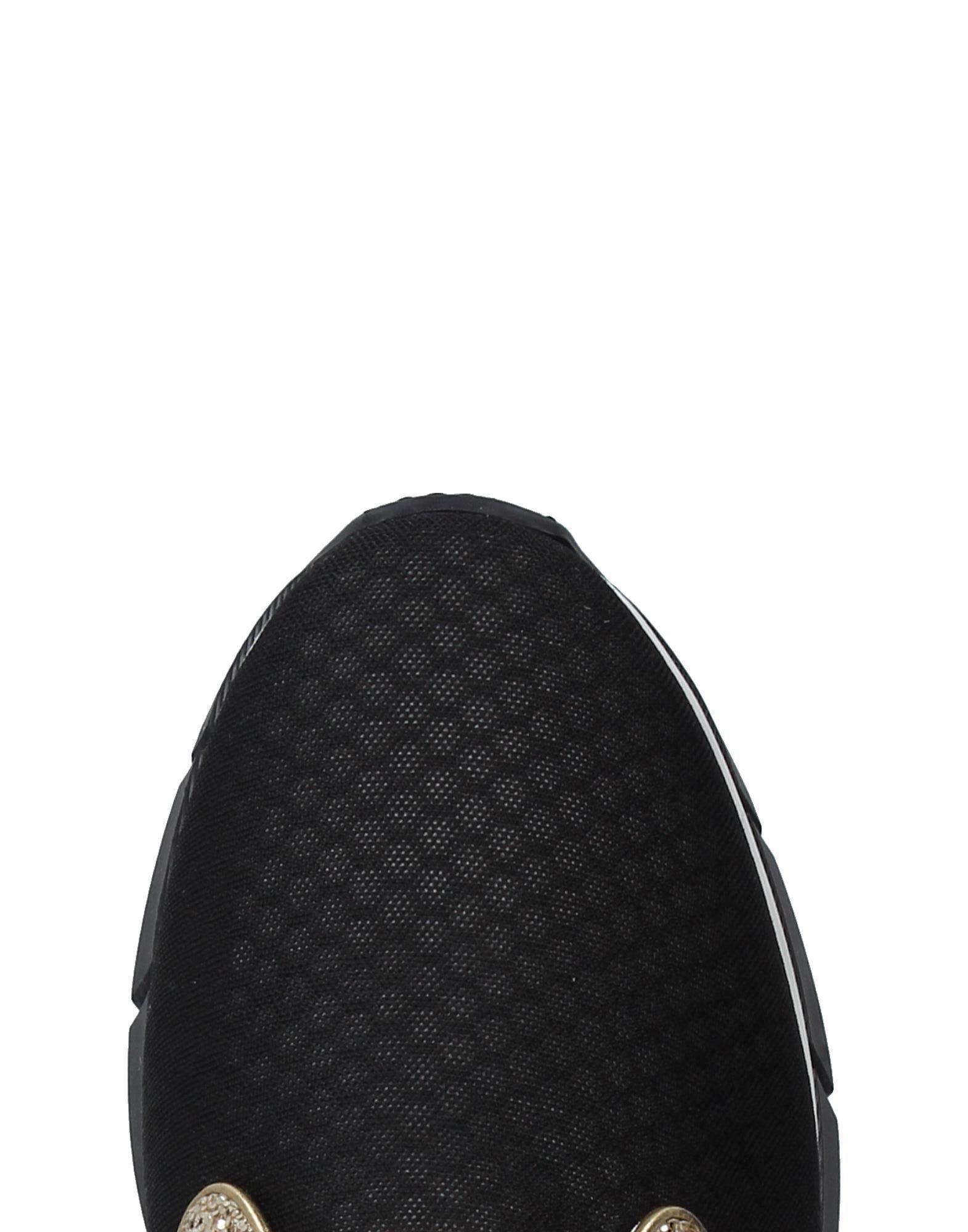 Haltbare  Mode billige Schuhe Barracuda Sneakers Damen  Haltbare 11415981BA Heiße Schuhe 4d8ec2