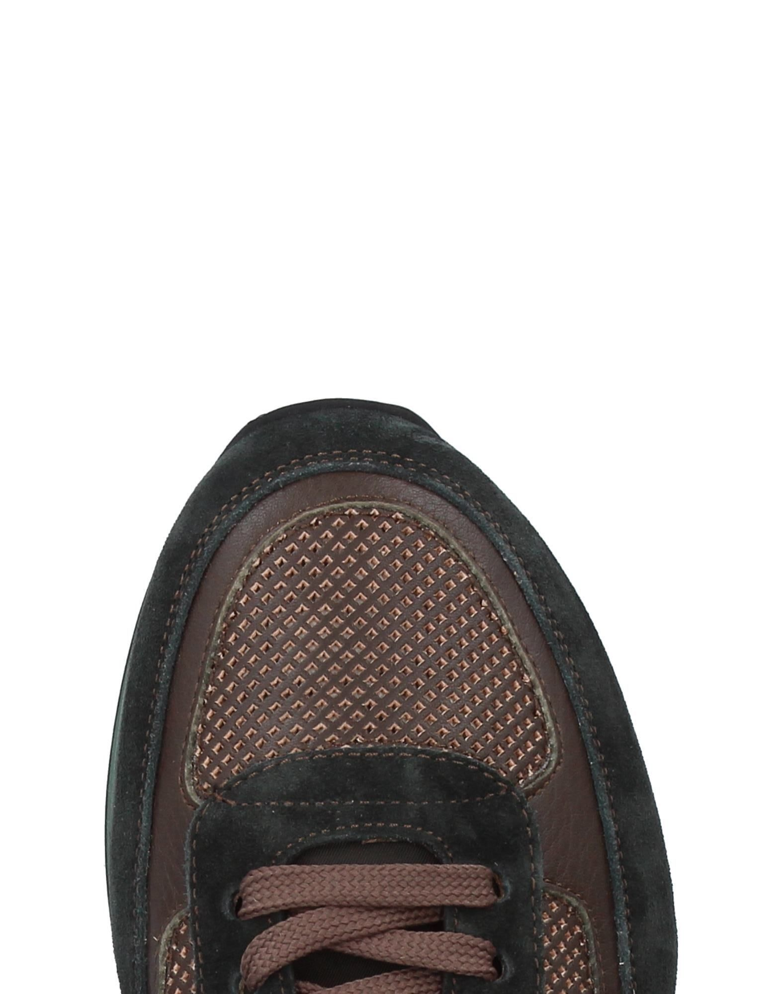 Fabi Sneakers Herren Herren Herren  11415983IF 1edbf3