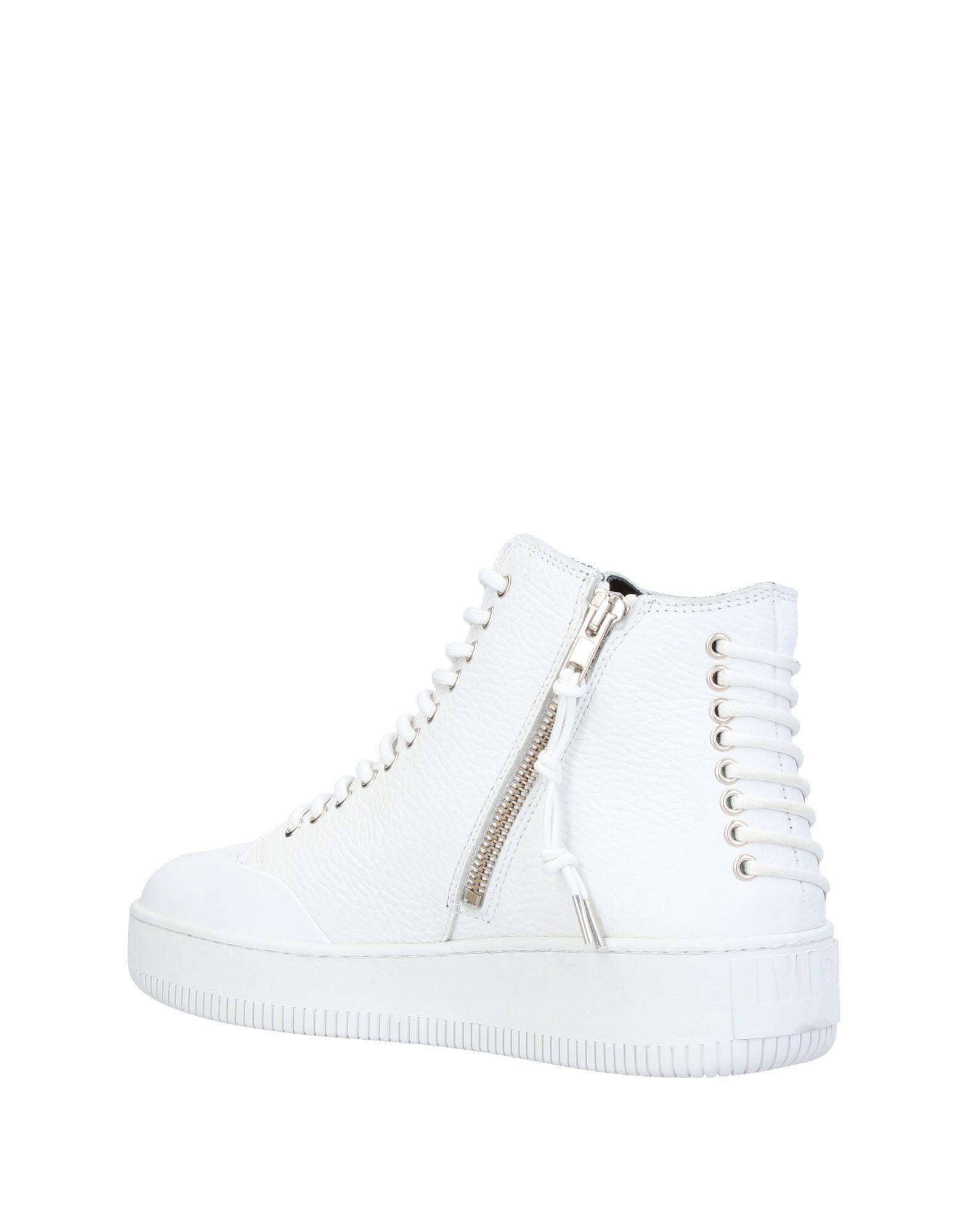 Stilvolle billige Schuhe Mcq Alexander Mcqueen Mcqueen Mcqueen Sneakers Damen  11415995OO 70bccc