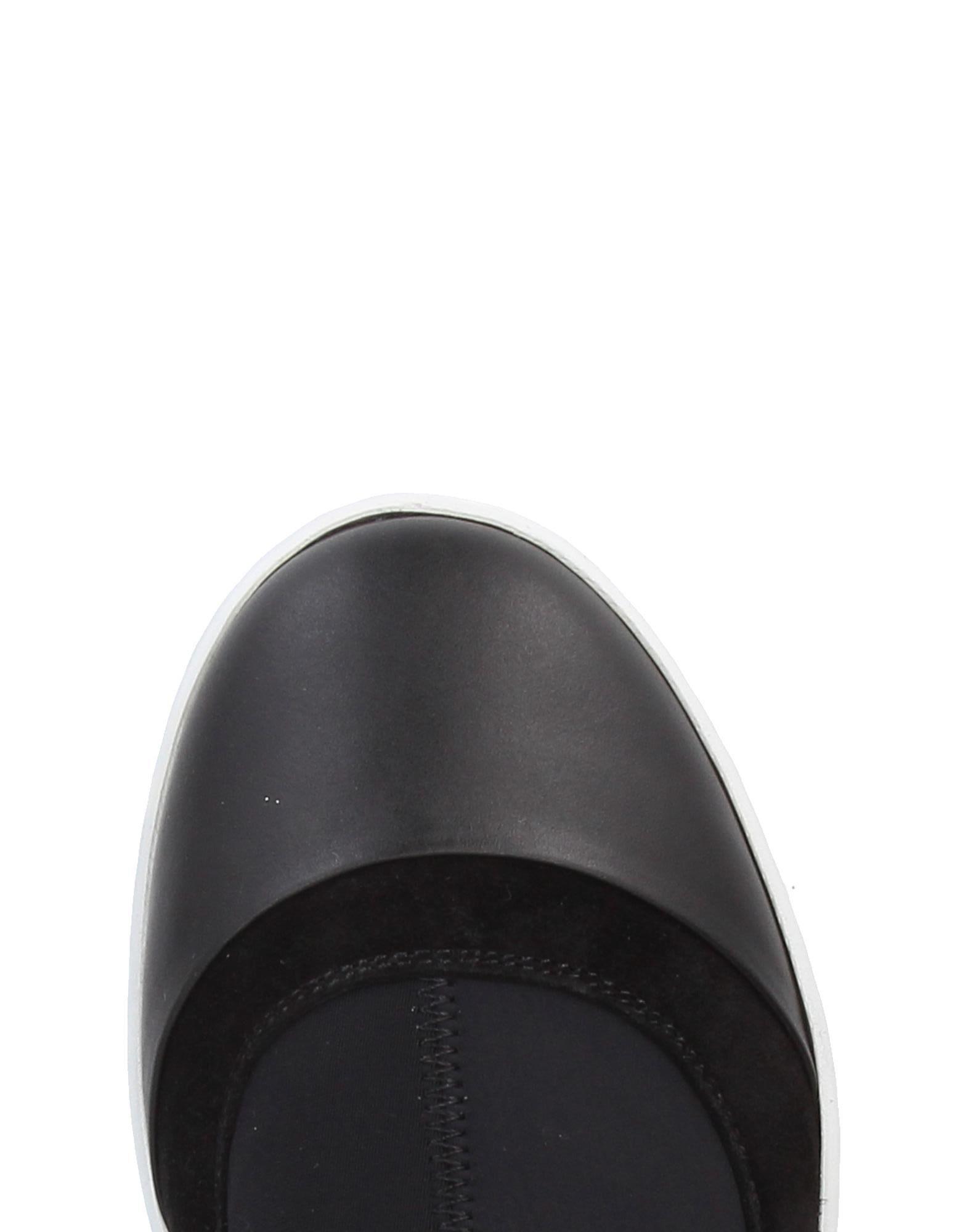 Mcq Alexander Mcqueen Sneakers Damen  11415999AR Neue Schuhe
