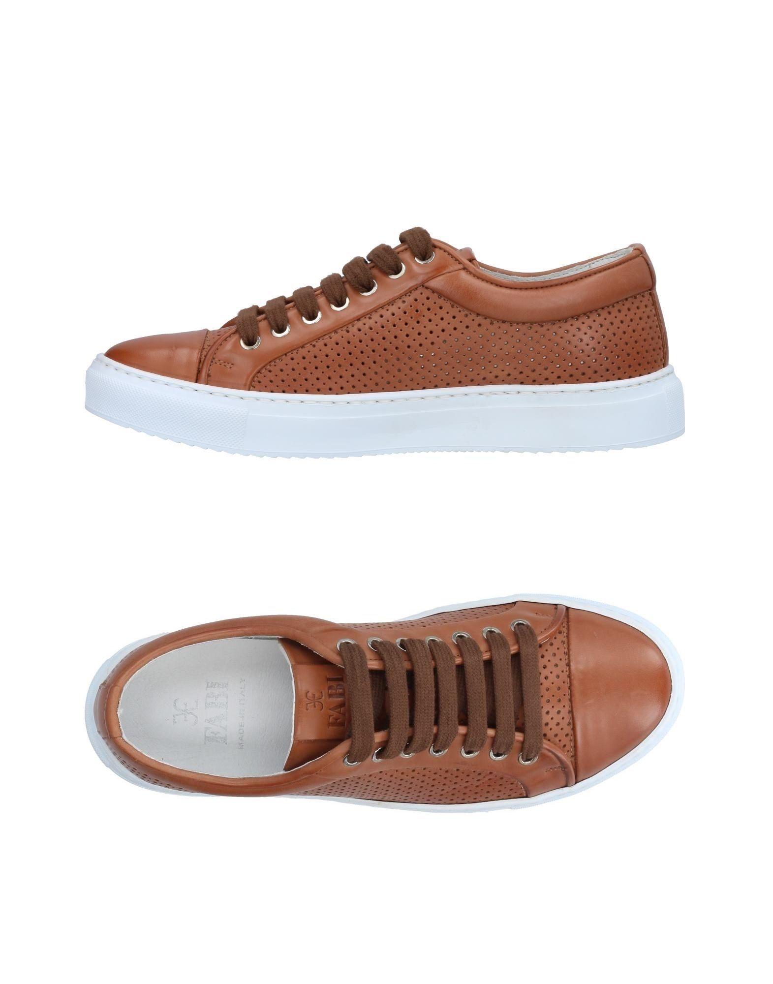 Sneakers Fabi Uomo - Acquista online su